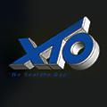 XTO logo