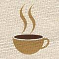 Espresso Partners logo