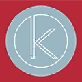 Abigail Kirsch logo