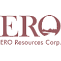 ERO Resources logo