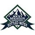 Rocky Mountain Bottled Water