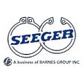 Seeger-Orbis logo