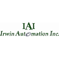Irwin Automation logo