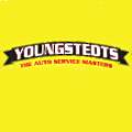 Youngstedt's logo