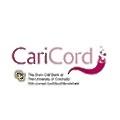 Caricord logo
