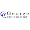 George Consulting logo