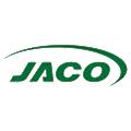 Jaco logo
