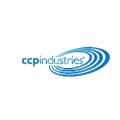 CCP Industries logo