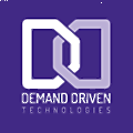 Demand Driven Technologies logo