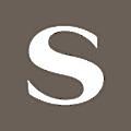 Savant Systems LLC