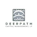 Deerpath Capital Management logo
