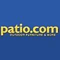 Patio.com logo