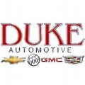 Duke Automotive logo