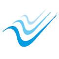 Validair Group logo