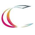 Cole Fabrics logo