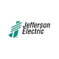 Jefferson Electric logo