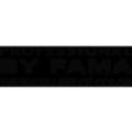 Professional By Fama logo