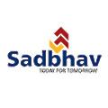 Sadbhav Engineering