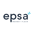 EPSA Market Place logo