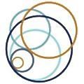 Aurum Biosciences logo