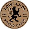 Lowlands logo