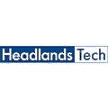 Headlands Technologies logo