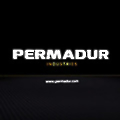 Permadur Industries logo