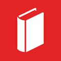 Powell's Books logo