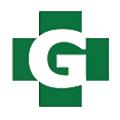 Greene Respiratory