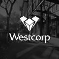Westcorp logo