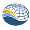 Baker Marine Solutions logo