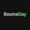 Sourceday