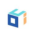 Object Computing (OCI)