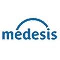 Medesis logo