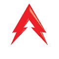 Arrow Speed Controls logo