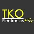 TKO Electronics