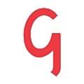 Grote Industries logo