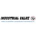 Industrial Valve logo