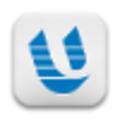 UnitedFinances logo