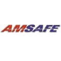 AmSafe logo
