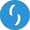Saama Technologies logo