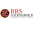 RRS logo