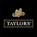 Taylors Wines logo