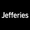 Jefferies Financial logo