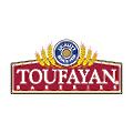 Toufayan Bakeries logo