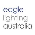 Eagle Lighting Australia logo