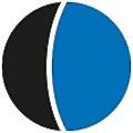 Concat logo