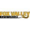 Fox Valley Volkswagen logo