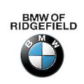BMW of Ridgefield logo