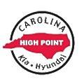 Carolina Kia of High Point